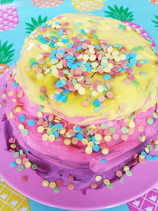 taart-extra-confetti
