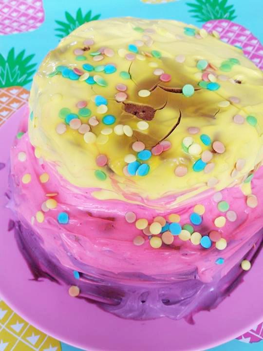 taart-scheurtje