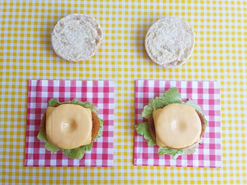 festivalburger-stap-4