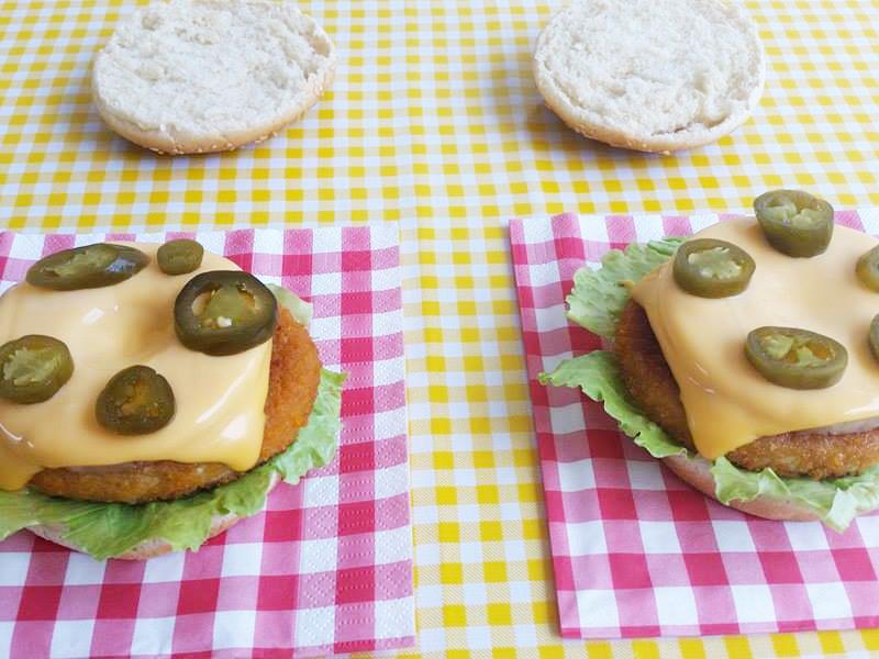 festivalburger-stap-6