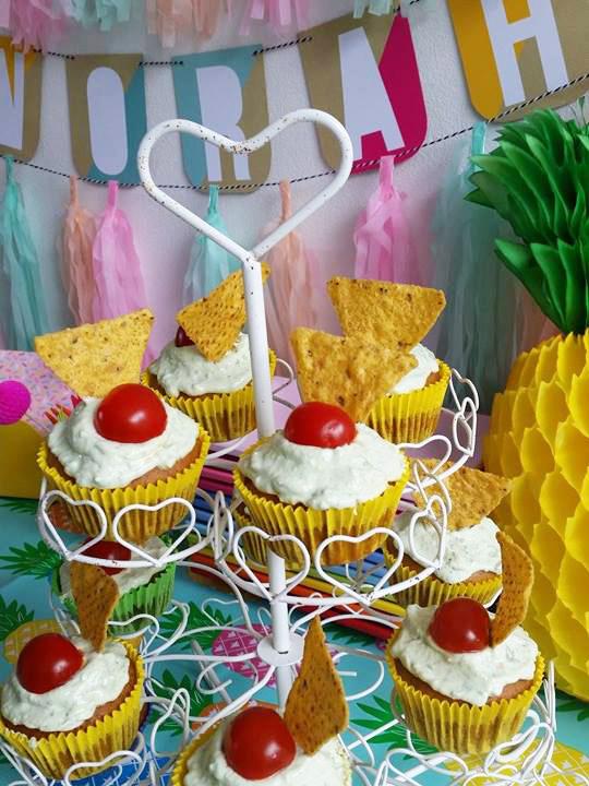 mexicaanse-cupcakes-mais-avocado-nacho