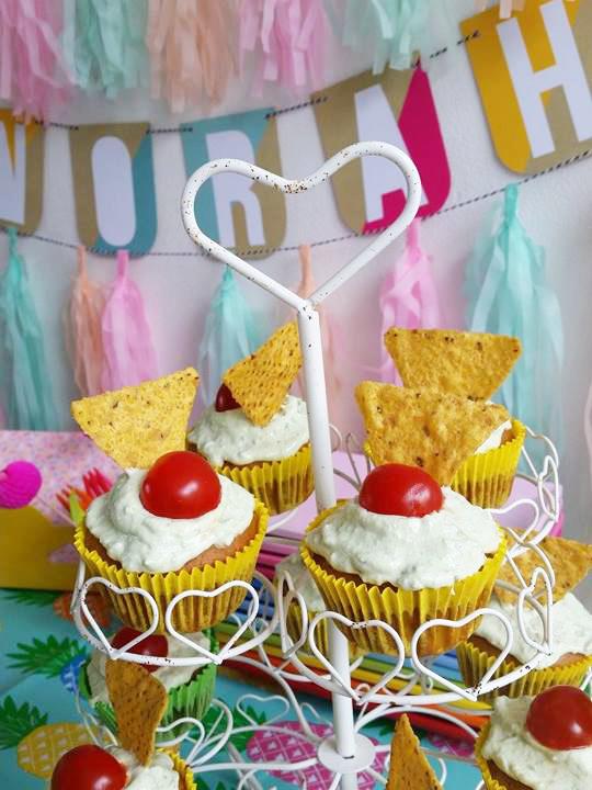 mexicaanse-cupcakes-mais-avocado