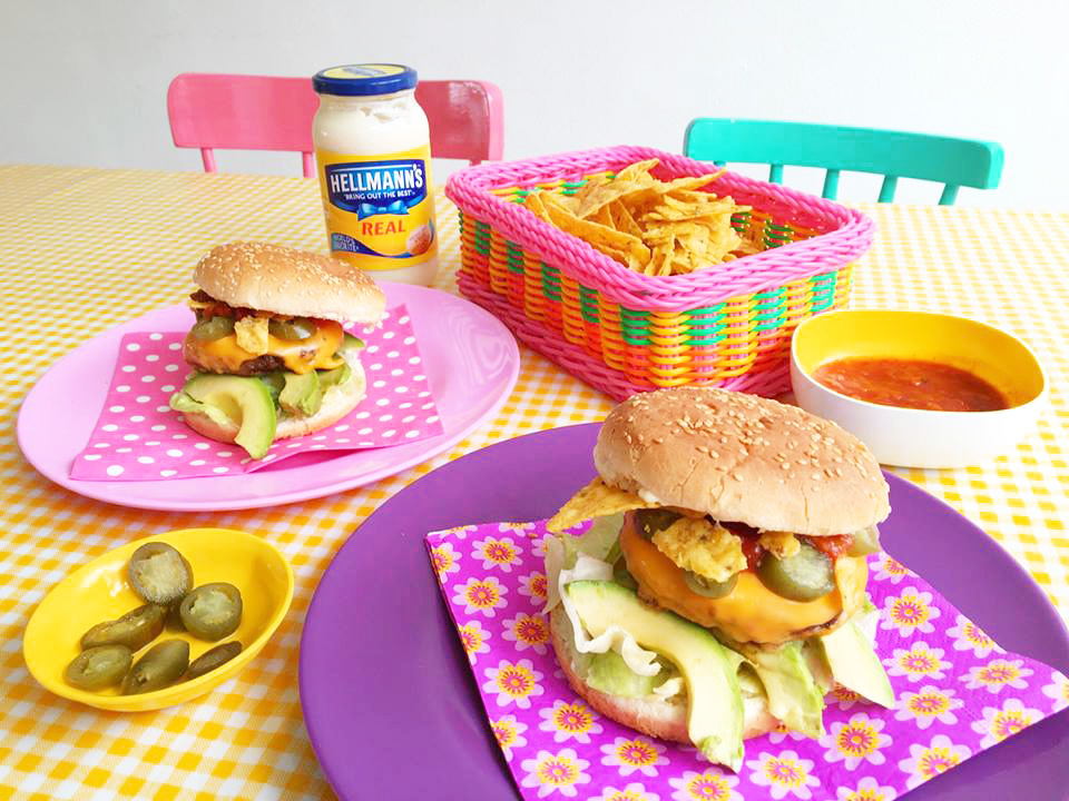 mexicaanse-burgers