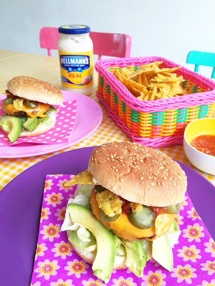 mexicaanse-festivalburgers