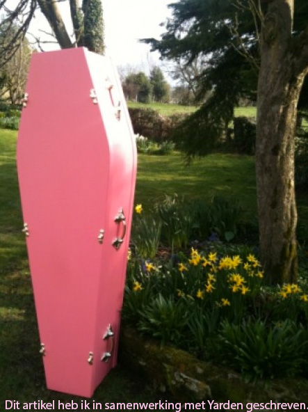 pink-coffin