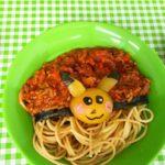 Pokémon Spaghetti