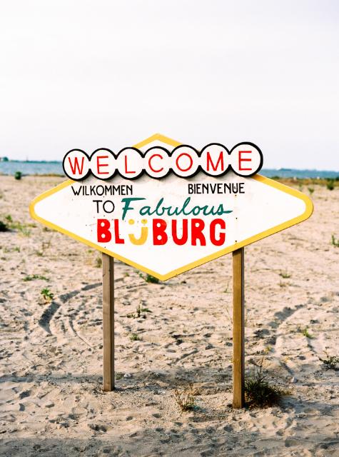blijburg-1