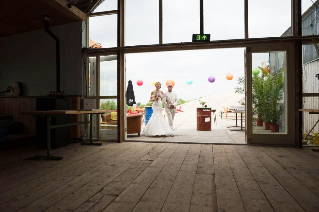 blijburg-bruiloft