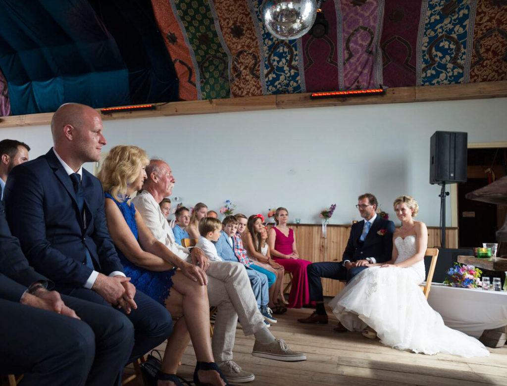 blijburg-bruiloft-5