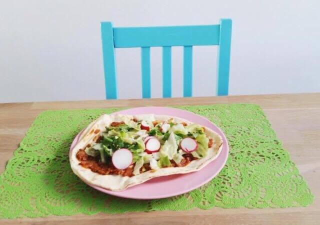 turkse-pizza-zelf-maken