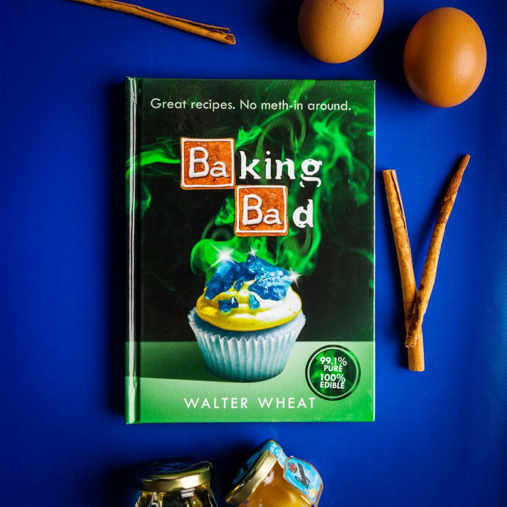 baking-bad-bakboek