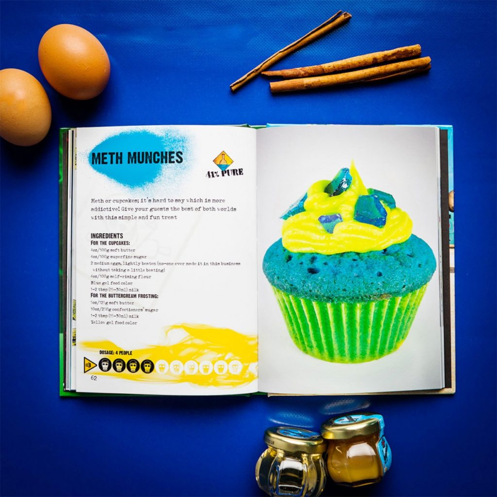 baking-bad-cupcakes