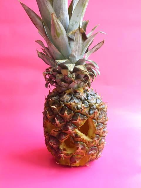 halloween-ananas-1
