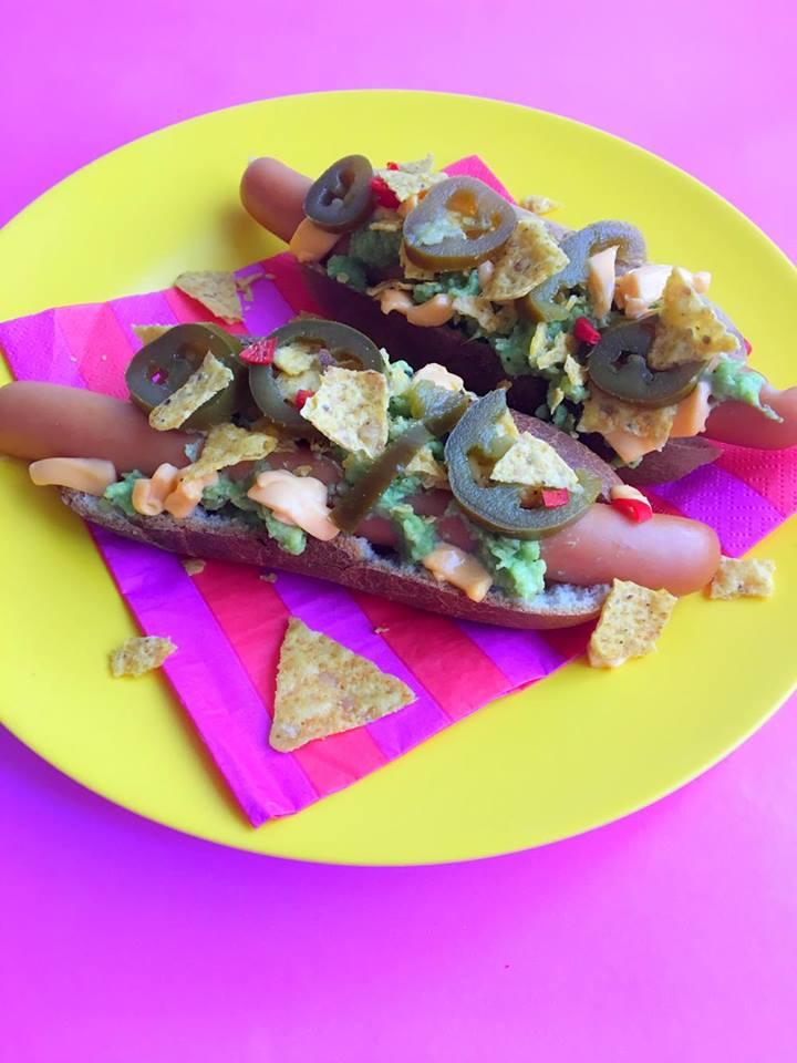 hotdog-mex-nachos