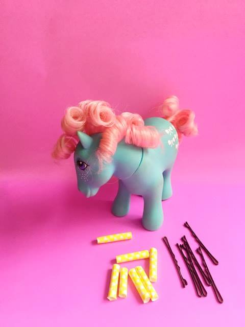 my-little-pony-make-over