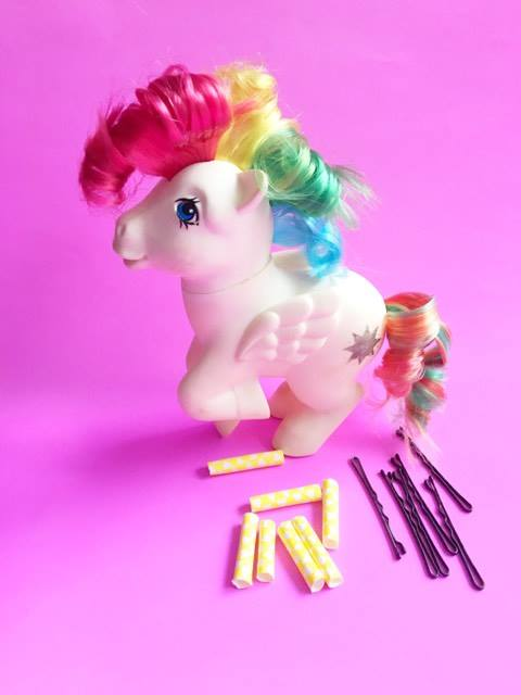 my-little-pony-makeover