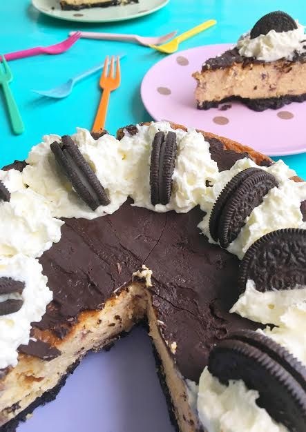 oreo-cheesecake-chocolate