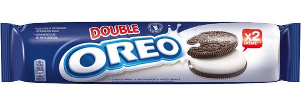 oreo-double