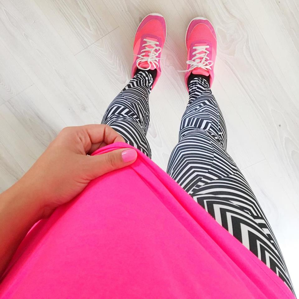 sporty-outfit