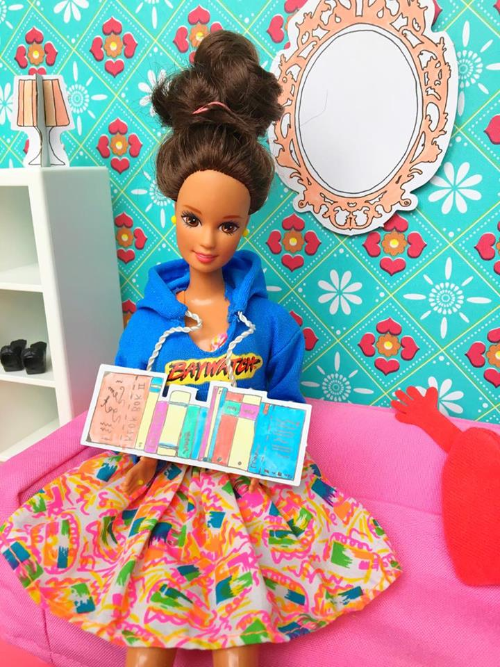 boekentips-barbie