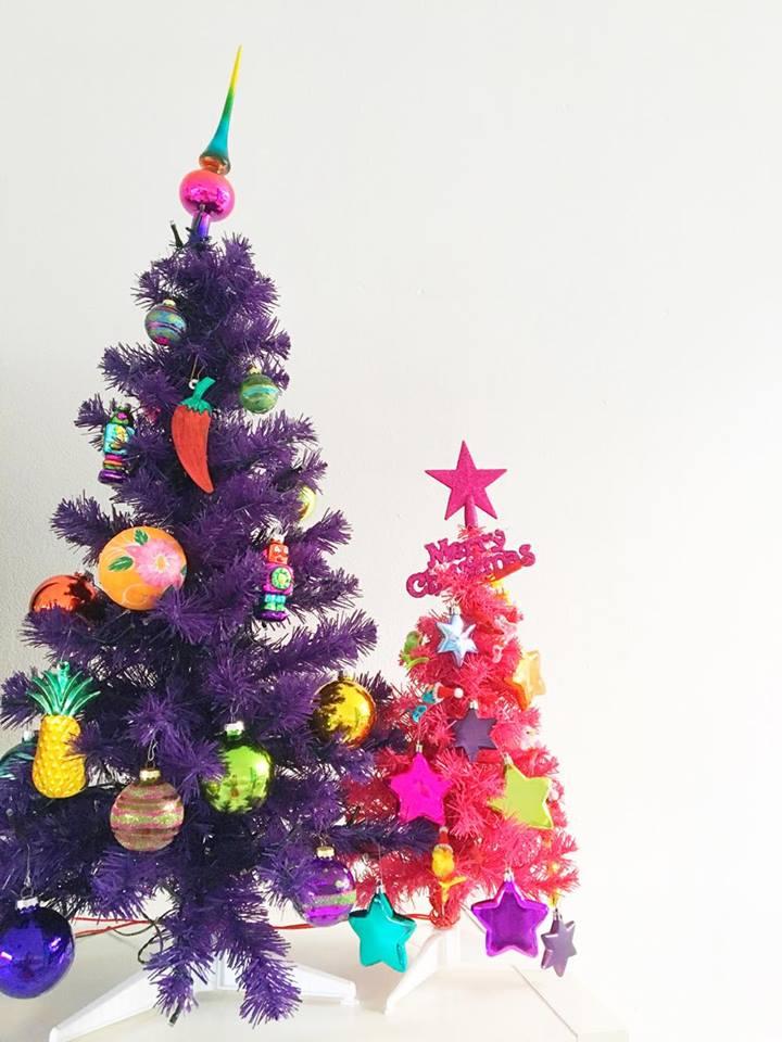 kerst-2016-3
