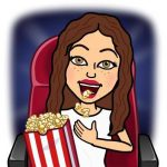 Kijktips! Nieuwe Netflix Serie, Fijne Trash TV + 2 Grappige Films