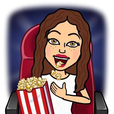 maris-popcorn