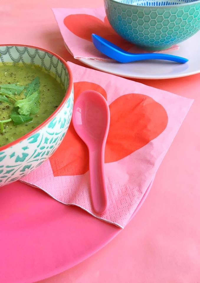 rucola-broccoli-soep-skinny