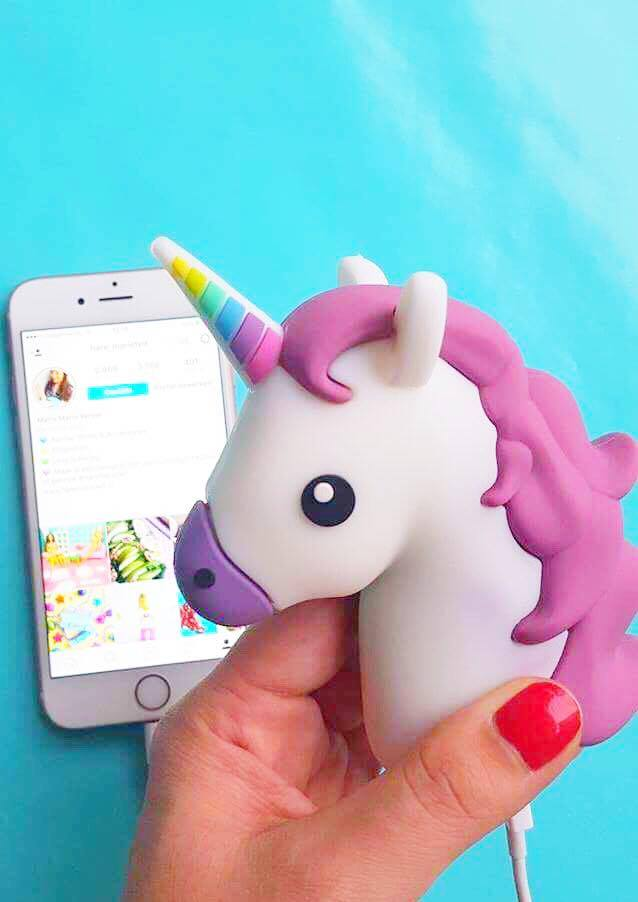 unicorn-power-bank-big