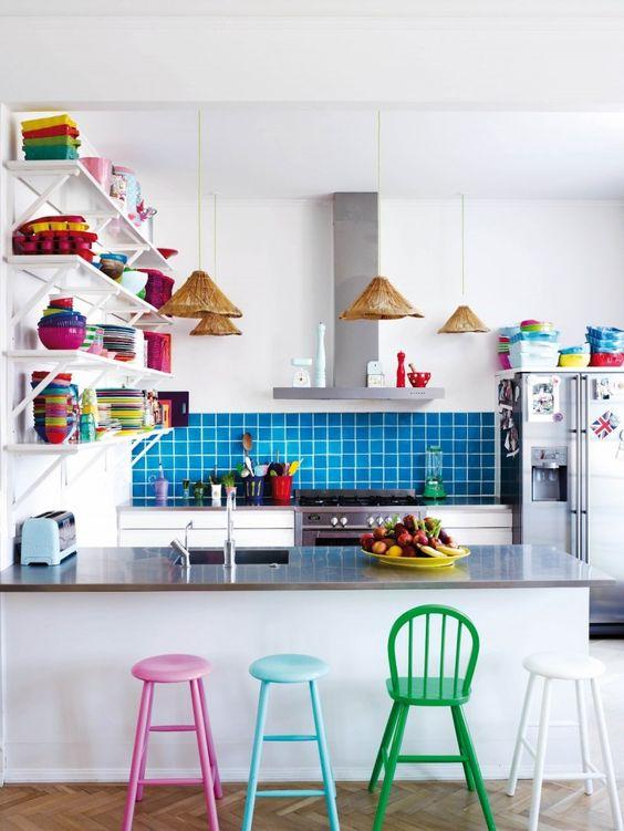 wit-wonen-kleur-keuken