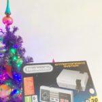 Waarom de Nintendo NES Classic Mini helaas een beetje tegenviel…