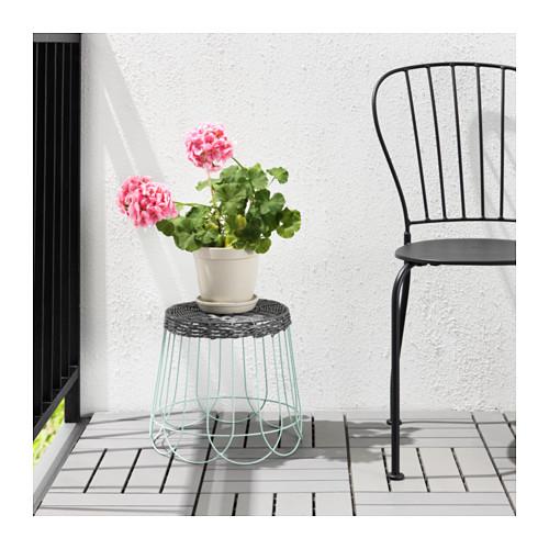 plantenstandaard IKEA