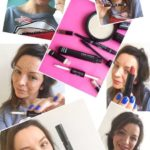 Getest: Sans Soucis Make-Up