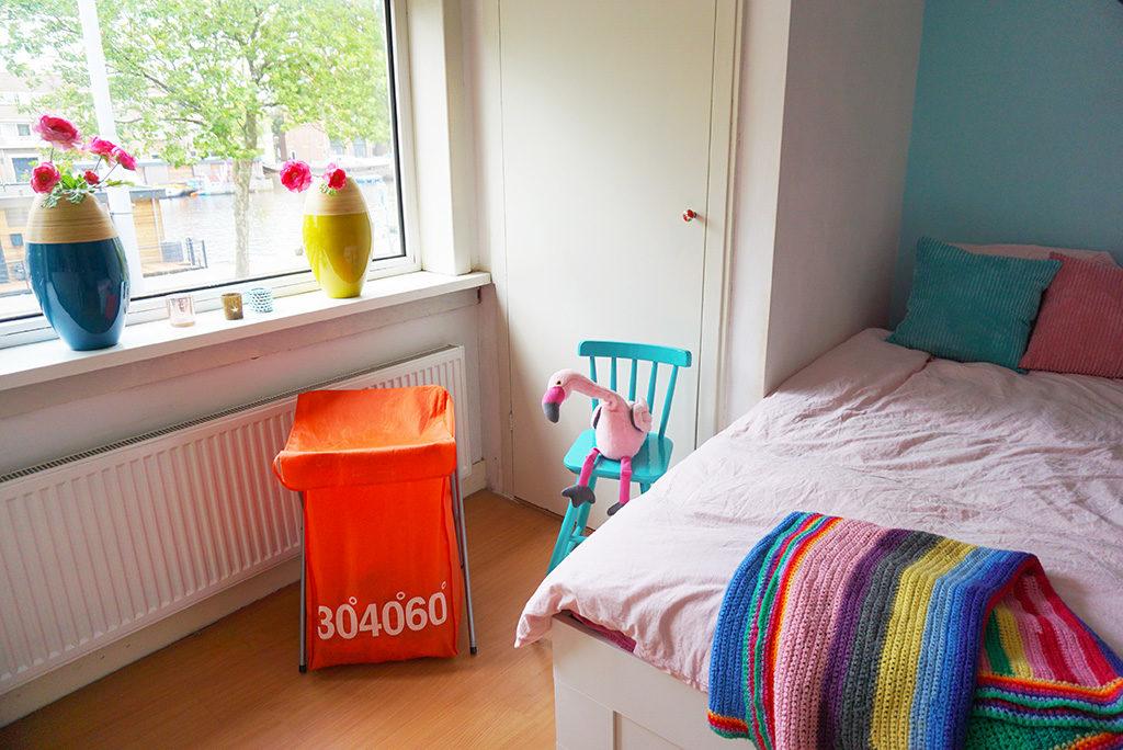 Slaapkamer Bank Maken : Een kijkje in onze slaapkamer hare maristeit