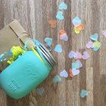 Inpaktips voor lastige cadeaus