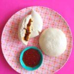 Getest: vegan No Beef Bapao + Tips voor Bapao opwarmen zonder magnetron