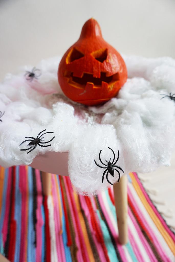 Xenos Halloween.Xenos Halloween 2 Hare Maristeit