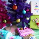Tips & Tricks voor het Feestelijk inpakken van Cadeautjes