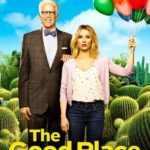 Netflix Kijktip: The Good Place