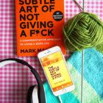 Nieuwe Hobby: Luisterboeken! (incl. kortingscode)