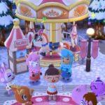 Chill Tip! GRATIS Nintendo Game op je telefoon: Animal Crossing Pocket Camp