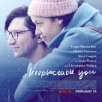 Netflix Filmptip: Irreplaceable You