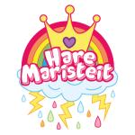 Ik heb een nieuw logo!