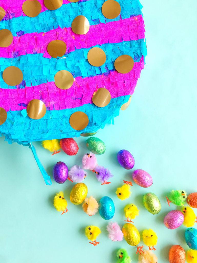 paasei piñata