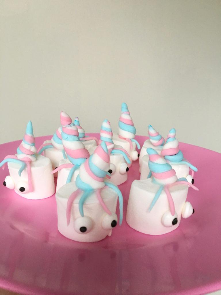 unicorn fail
