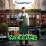 Netflix Filmtip: The Cobbler