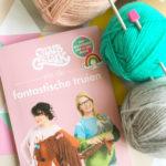 Shoptip: Club Geluk en de fantastische truien