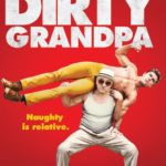 Filmtip: Dirty Grandpa