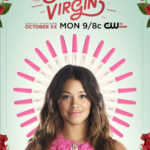 Netflix Serie: Jane the Virgin