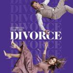 Kijktip! Toffe serie van HBO: Divorce